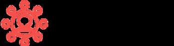 cflaac.com
