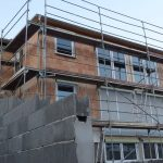 How Builders Avoid Accidents When Negotiation a Scaffold Design