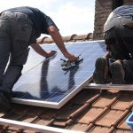 Solar Panel Financing Options To Consider For Businesses