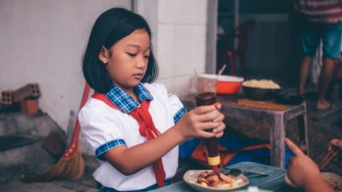 Can Parents Find Value With School Uniform Suppliers?