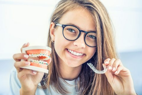 Helpful Advice for Willoughby Clients Securing Invisalign in 2021