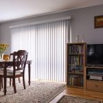 How to Find Curtains and Blinds in Adelaide Without Blowing The Budget