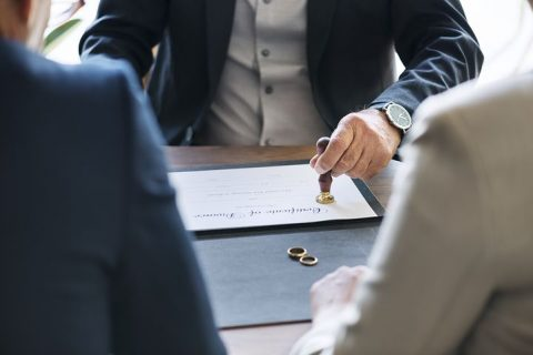 7 Reasons Why Members Want The Best Divorce Lawyer in Sydney