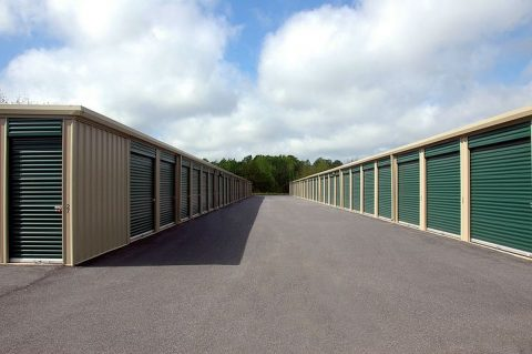 Features That Clients Want To See From Storage Centres In Wyong